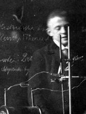 Heisenberg,Werner_1924